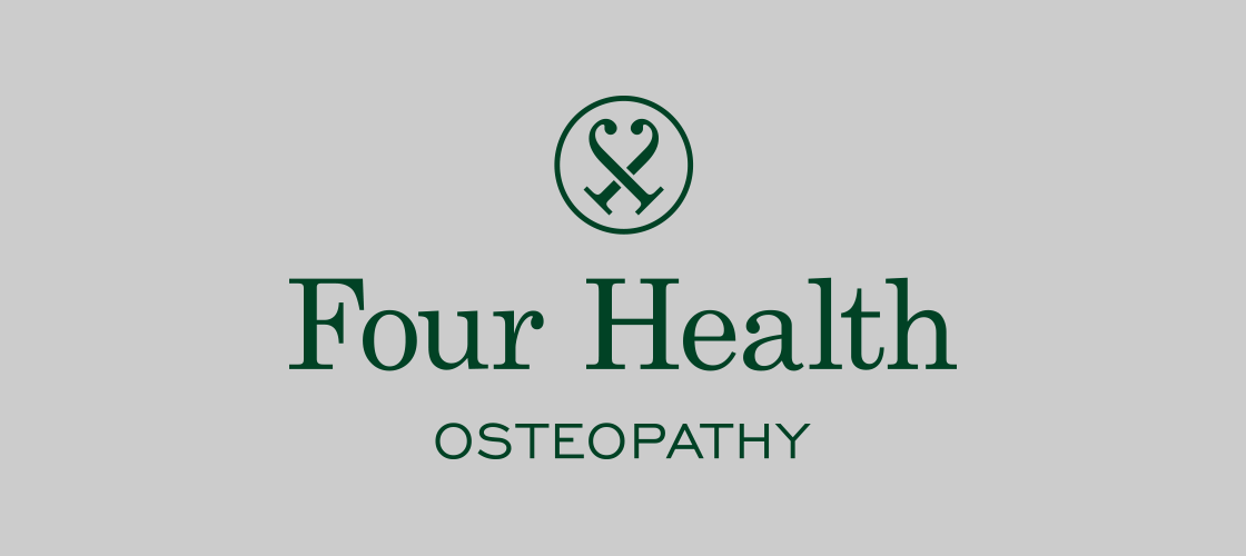 Four Health Osteopathy